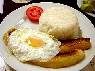 arroz-coco-cubana-2