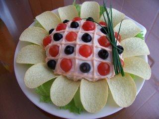 ensaladilla-cangrejo-surami