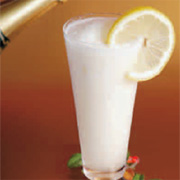 sorbete-limon.jpg