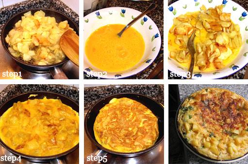 tortilla-espanola-spanish-omelette.jpg