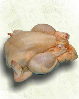 pollo_compra_conservacion_nutricion.jpeg