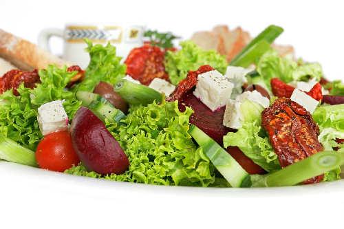 salatdressing-ensalada-salad.jpg
