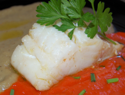 bacalao-tomate-facil.PNG