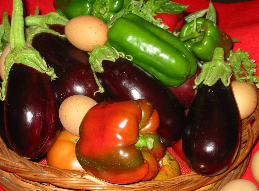 cesta-vejetariana-chimichurri.jpg