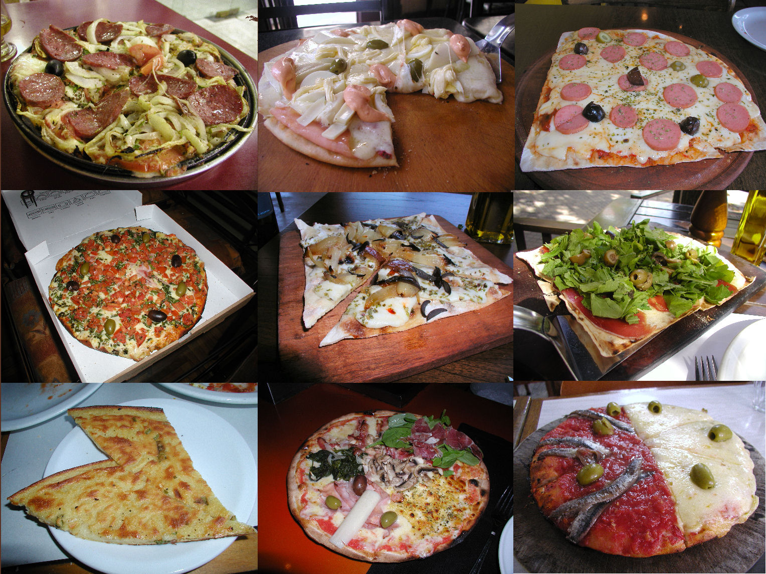pizzas-tomate-barios.jpg