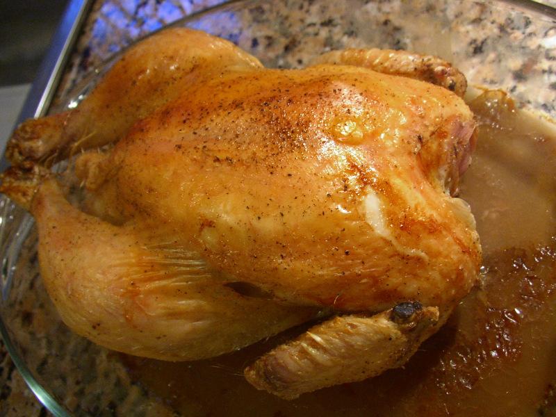 pollo-asado.jpg