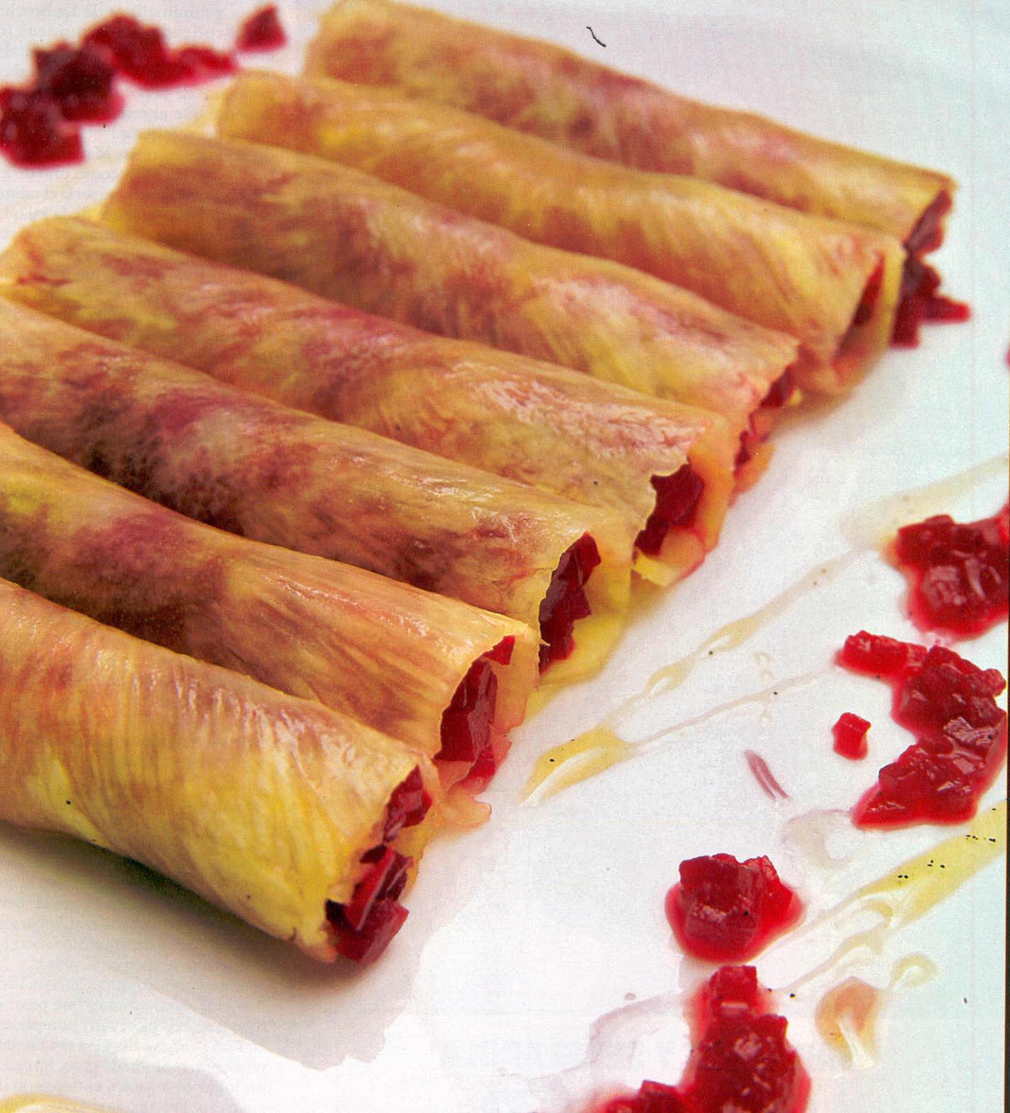 canelones-pina-remolacha