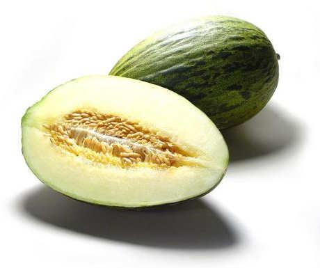 external image ensalada-de-melon-y-tomates-2.jpg