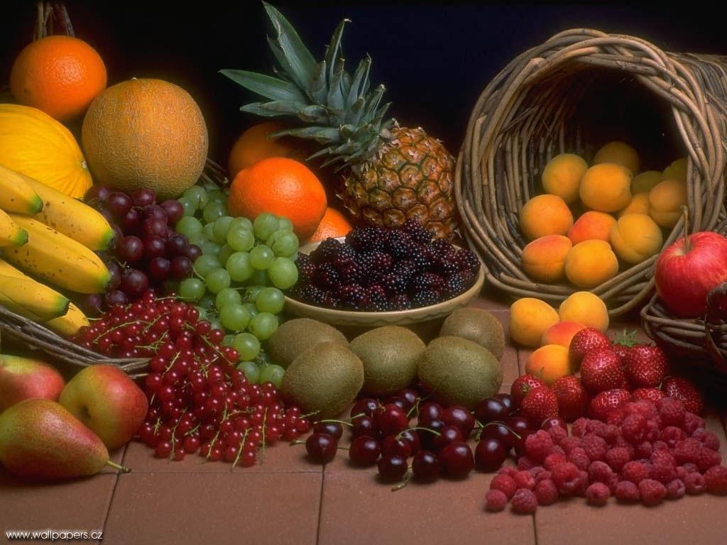 Frutas+de+puerto+rico