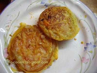 tomates-berdes-fritos