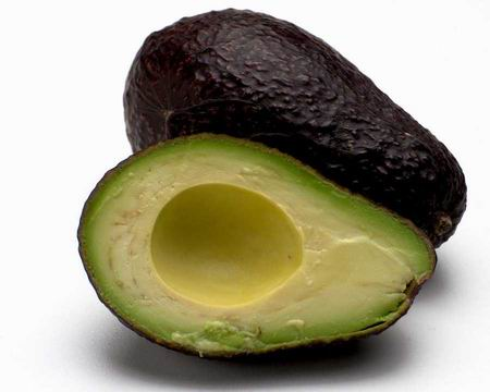 avocado-aguacate