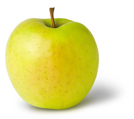 golden-delicious-manzana