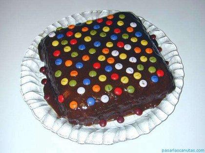 FelicidadeS Ramix) Juego-de-decorar-tartas-con-ester-1
