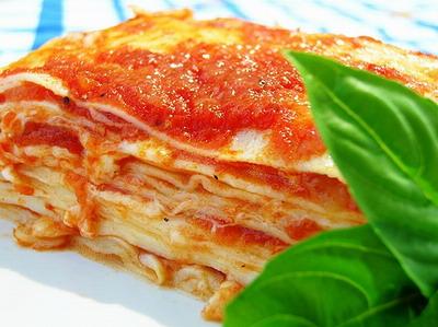 lasagna-pescado