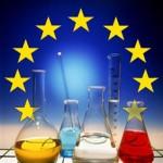Cambios químicos en la cocina