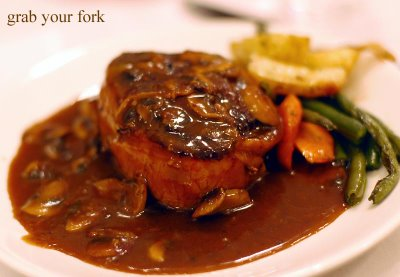 filete-mignon-al-champignon