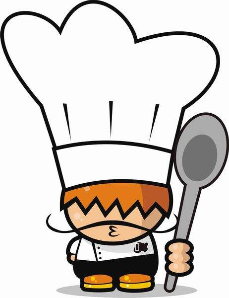juego-cocinero