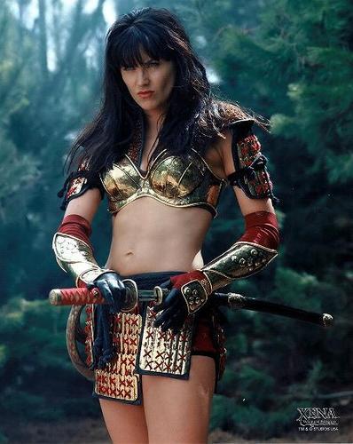 juego princesa guerrera