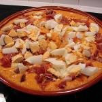 Gazpachos, Todas las recetas