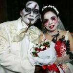 Consejo para vuestra boda