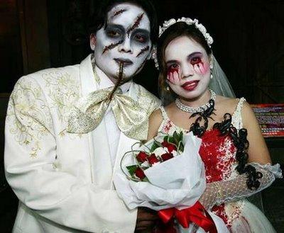 consejos boda