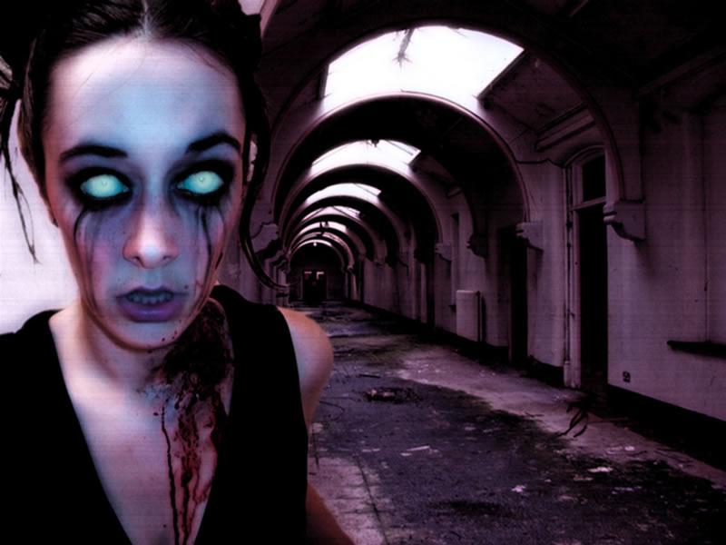 juego zombi