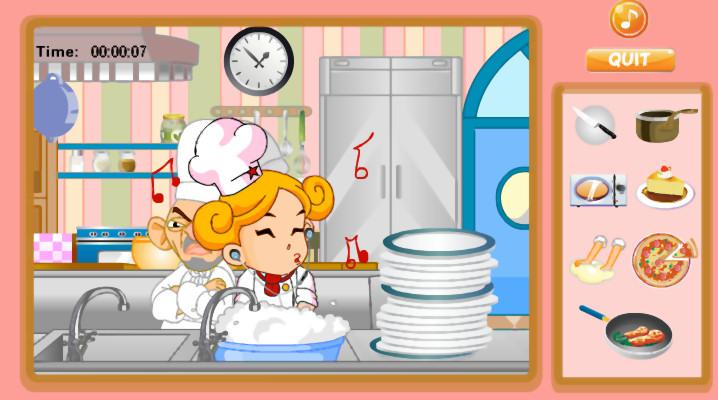 juego cocina 1