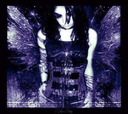 juego angel-emo-