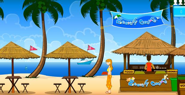 juego plalla1