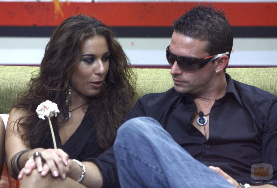 juego Arturo e Indhira