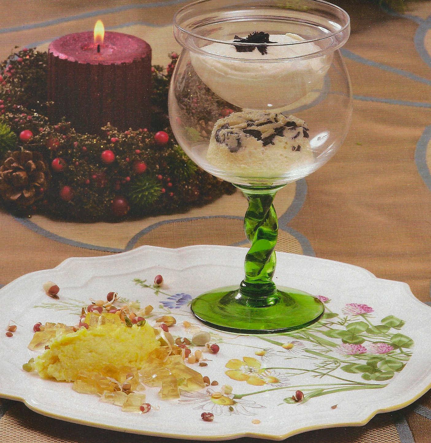 sufle-foie-espuma-jugo-trufa
