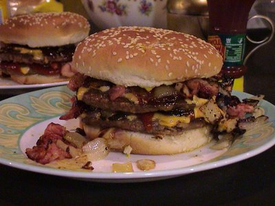 jalapenos-hamburgesa