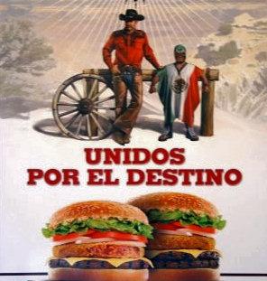 Juego: Burger Restaurantes 2ª