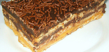 pastel-chocolate-platano