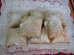 pastelillos-blancos-rivendel