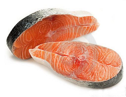 salmon-riberena