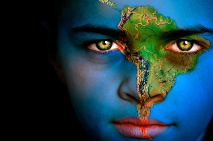 humanasudamerica