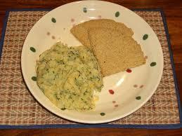tortas-escocesas-avena-desayuno-hobbit