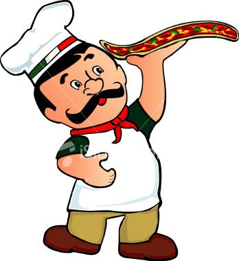 juego pizza