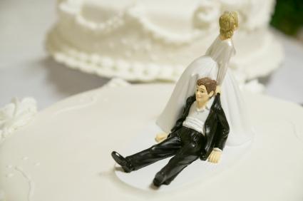 tartas pasteles boda2