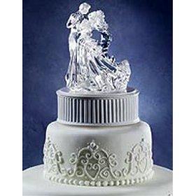 tartas pasteles boda1