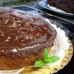 Tarta o pasteles y bizcochos perfectos