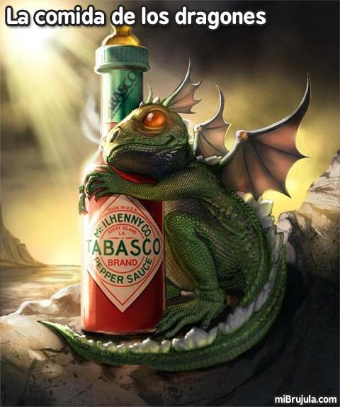tabasco humor