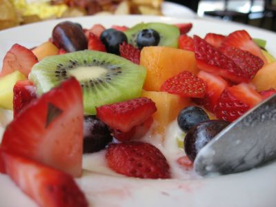 macedonia-frutas-fruit-salad-fresas