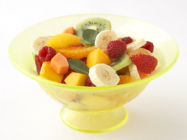macedonia-frutas-fruit-salad-fuente