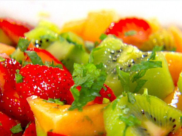 macedonia-frutas-fruit-salad-hierbabuena