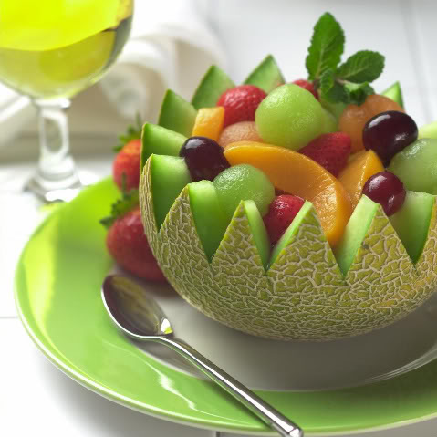 macedonia-frutas-fruit-salad-melon