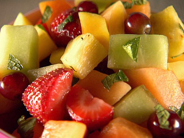 macedonia-frutas-fruit-salad-mix