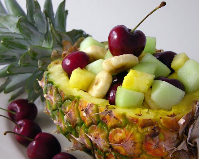 macedonia-frutas-fruit-salad-pina