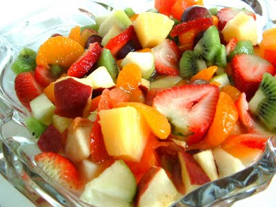 macedonia-frutas-fruit-salad-plato